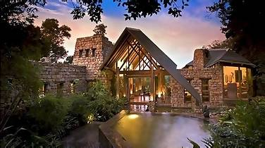 Garden Route Accommodation South Africa