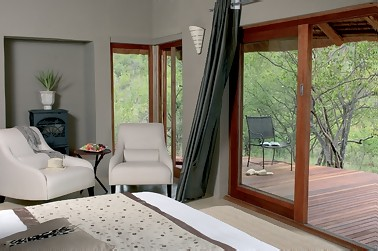 Etali Safari Lodge Accommodation Madikwe Game Reserve