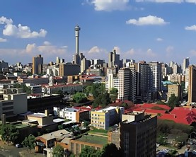 hillbrow in the day