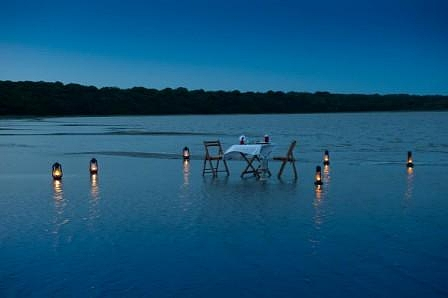 Port A Escapes >> makakatana bay lodge accommodation in the st lucia wetlands south africa featured on www ...